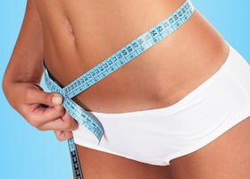 body-contouring-laser-treatments