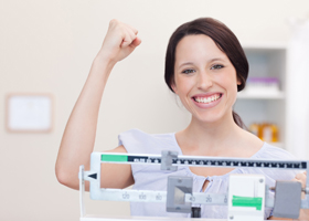 jump-start-weight-loss-plan