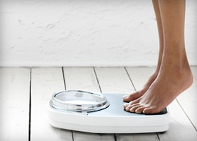 about-our-weight-loss-program