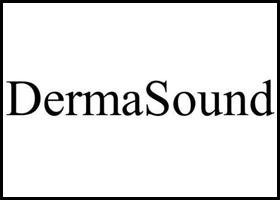 Dermasound