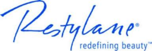 Restylanelogo-3