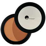 bronzer-and-highlighters