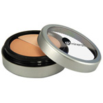 correctors-and-concealers